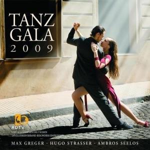 Tanz Gala 2009