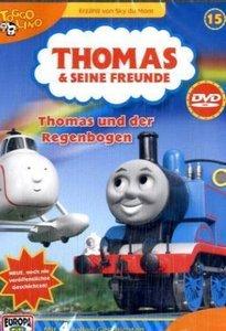 15/Thomas und der Regenbogen
