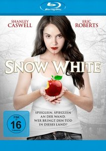 Snow White - A Deadly Summer