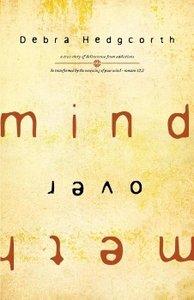 Mind Over Meth