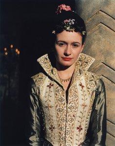 Elizabeth. Preisgekröntes Meisterwerk