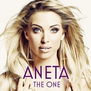 THE ONE (DELUXE EDT.)