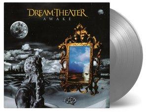 Awake (Limited Silver Vinyl)