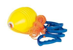 Toy Company - Sun & Fun: Boing Freizeitspiel