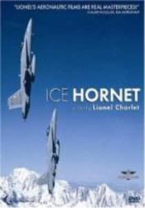 Ice Hornet