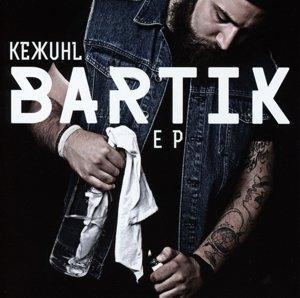 Bartik (EP)