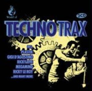 Techno Trax