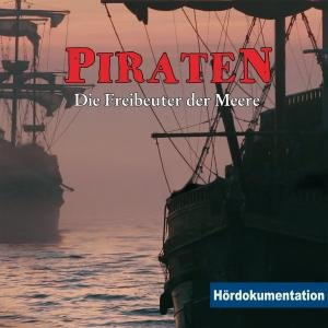 Piraten-Hördokumentation