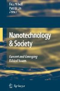 Nanotechnology & Society