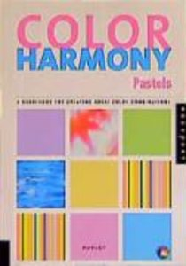 Color Harmony Pastels