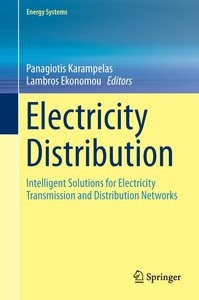 Electricity Distribution