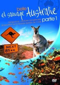 Belle Et Sauvage Australie-Partie 1