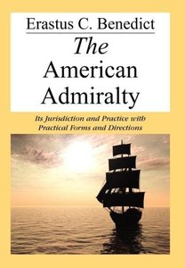 The American Admiralty