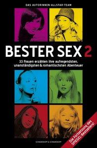 Bester Sex 2