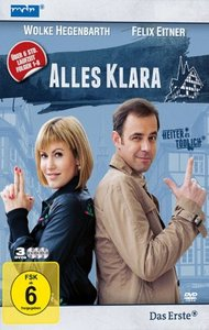 Alles Klara