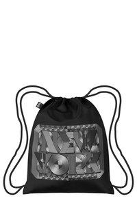 LOQI Backpack TYPE New York Retro
