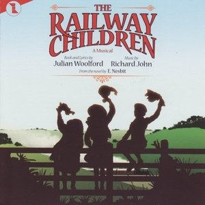 The Railway Children-Origina