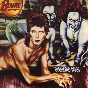 Diamond Dogs (2016 Remastered Version)