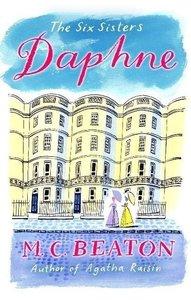 Six Sisters 04. Daphne