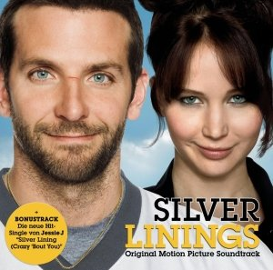 Silver Linings/OST