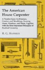 The American House Carpenter