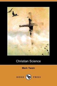 Christian Science (Dodo Press)