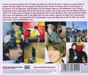 10 Jahre-Gute Unterhaltung!