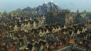Anno 1404 (Software Pyramide)