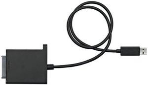 Hard Drive Transfer-Kabel (Datenkabel/Festplattenübertragungskab