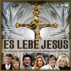 Es Lebe Jesus