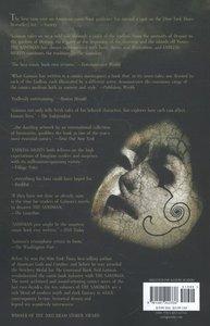 Sandman: Endless Nights