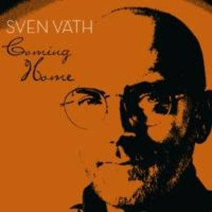 Coming Home By Sven Väth