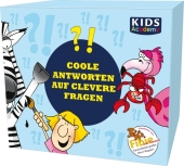 KIDS Academy - die Box - zum Schließen ins Bild klicken