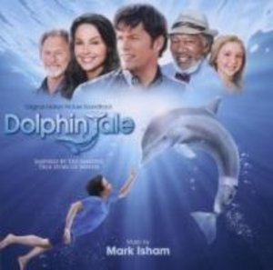 Mein Freund,der Delfin (OT: D