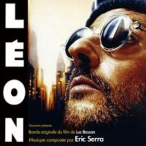 Leon-Der Profi