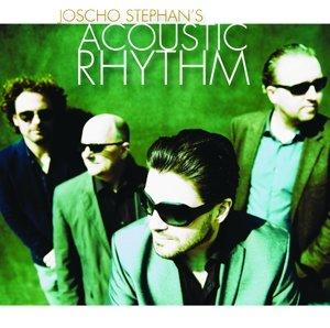 Acoustic Rhythm
