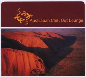 Australian Chill Out Lounge