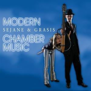 Modern Chamber Music