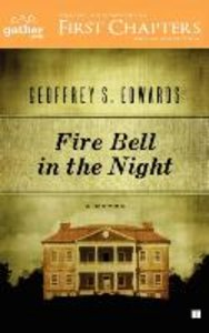 Fire Bell in the Night