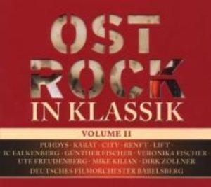 Ostrock In Klassik 2