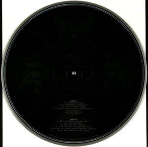 Bad Magic (Limited Edition)