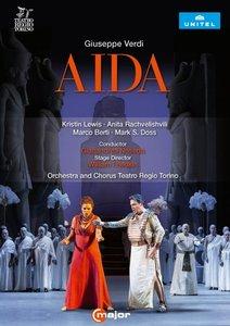 Carmen/Aida