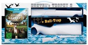 Hunters Trophy 2 - Europa inkl. Gun