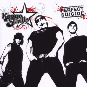 Perfect Suicide