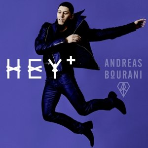Hey+ (Ltd. Edt.)