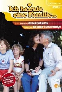 Ich heirate eine Familie (DVD 2)