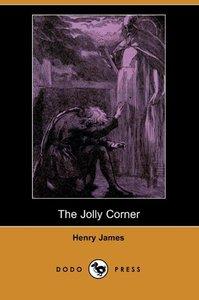 The Jolly Corner (Dodo Press)