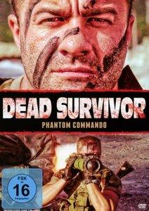 Dead Survivor