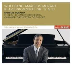 KulturSPIEGEL:Die besten guten-KlavierKon.17+21