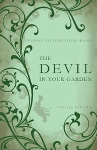 The Devil in Your Garden